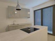 Appartement à louer à Differdange - Réf. 6389964