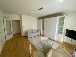 1-Zimmer-Apartment zur Miete in Luxembourg-Merl - Ref. 7184588