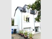 Triplex for sale 3 bedrooms in Koerich - Ref. 6934732