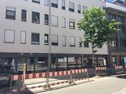 Appartement à vendre 8 Pièces à Saarbrücken - Réf. 7196876