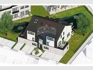 Duplex à vendre 2 Chambres à Steinsel - Réf. 6213836