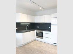 Duplex à louer 2 Chambres à Luxembourg-Dommeldange - Réf. 5103820