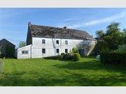 Maison à vendre 4 Chambres à Andenne - Réf. 6422988