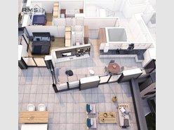 Appartement à vendre 2 Chambres à Luxembourg-Cessange - Réf. 6300108