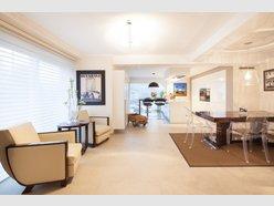 Maison à vendre 2 Chambres à Luxembourg-Beggen - Réf. 4993484