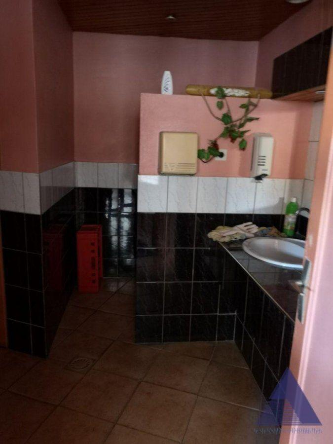 acheter immeuble de rapport 12 pièces 390 m² longuyon photo 7
