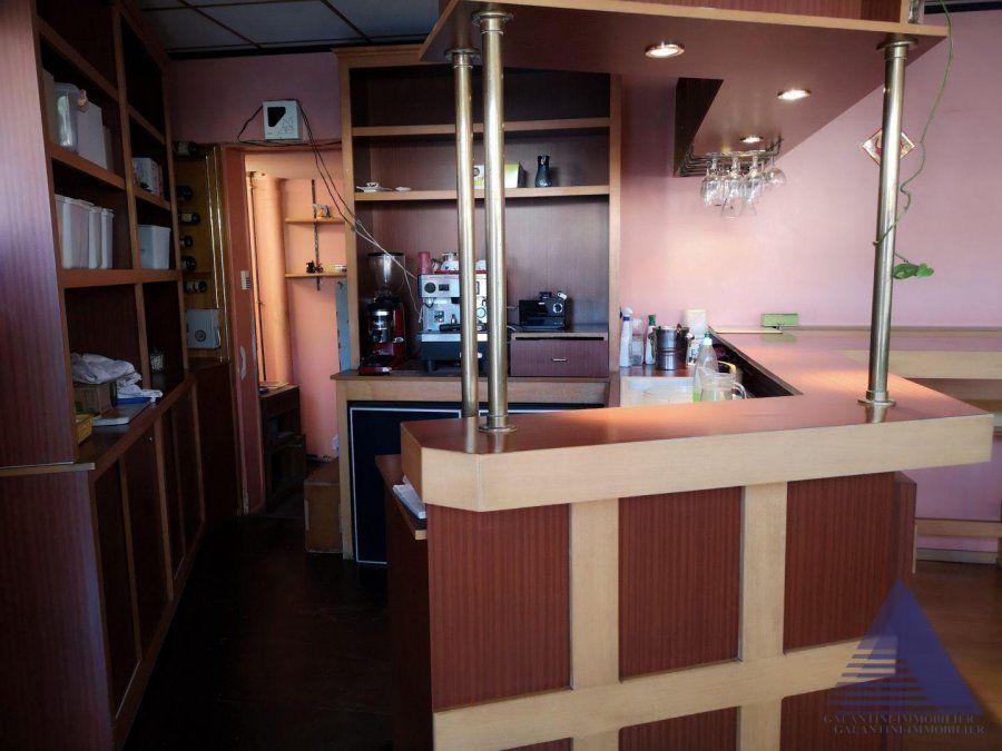 acheter immeuble de rapport 12 pièces 390 m² longuyon photo 4