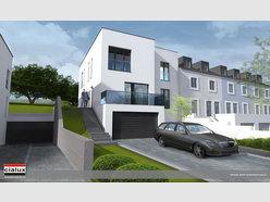 Maison jumelée à vendre 3 Chambres à Godbrange - Réf. 4280780