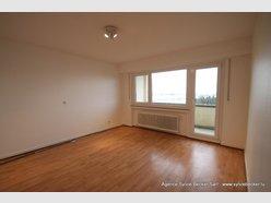 Appartement à louer 2 Chambres à Strassen - Réf. 5136844
