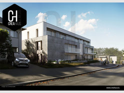 Apartment block for sale in Bridel - Ref. 6717900