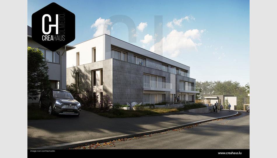 Résidence à vendre à Bridel (LU) - Réf. 6717900
