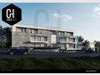 Wohnanlage zum Kauf in Bridel (LU) - Ref. 6717900