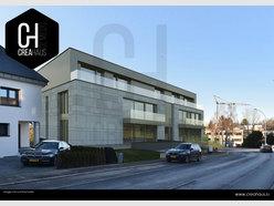 Apartment block for sale in Bridel - Ref. 6717900