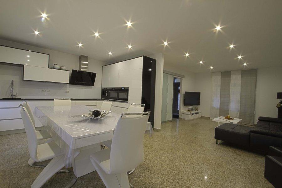 acheter maison mitoyenne 4 chambres 110 m² esch-sur-alzette photo 1