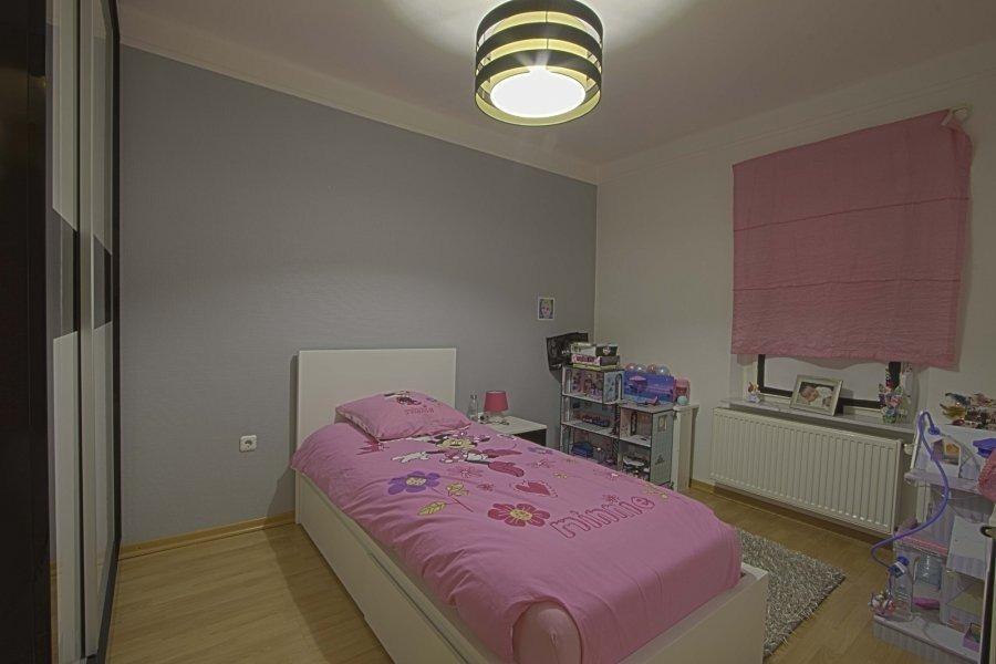 acheter maison mitoyenne 4 chambres 110 m² esch-sur-alzette photo 2