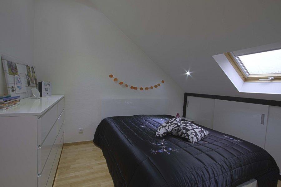 acheter maison mitoyenne 4 chambres 110 m² esch-sur-alzette photo 3