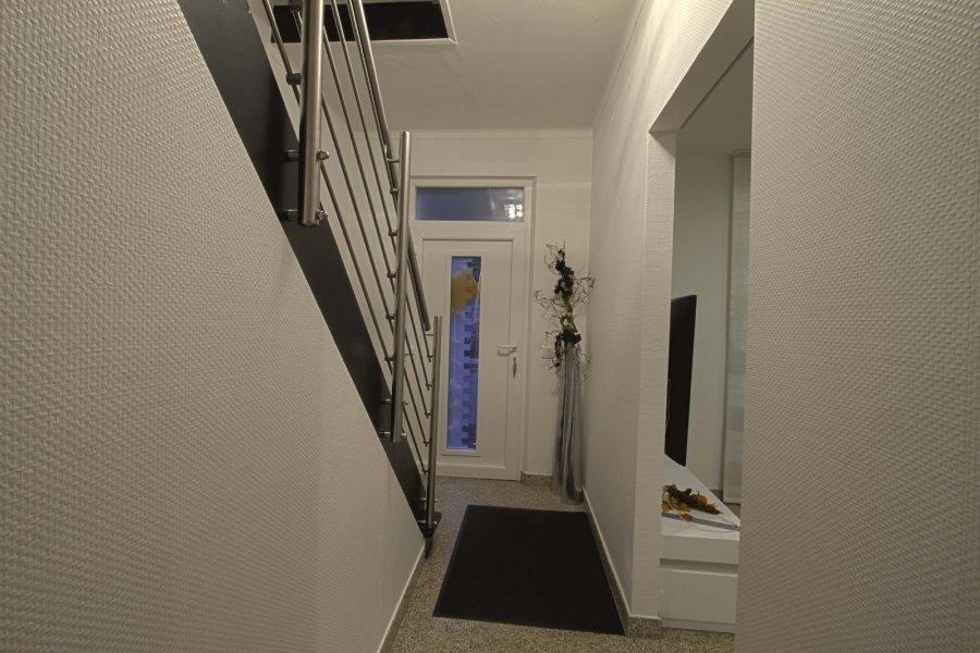 acheter maison mitoyenne 4 chambres 110 m² esch-sur-alzette photo 7