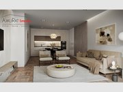 Wohnung zum Kauf 1 Zimmer in Luxembourg-Centre ville - Ref. 6869452