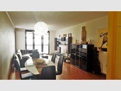 Appartement à vendre 1 Chambre à Belval - Réf. 4903372