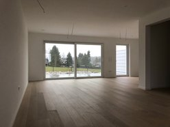 Maison à vendre 4 Chambres à Leudelange - Réf. 6156748