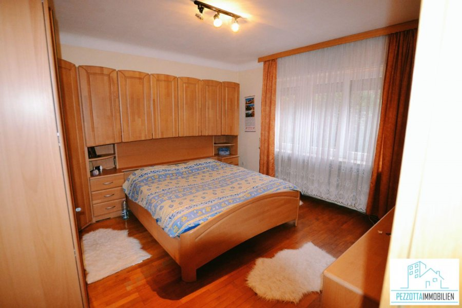 acheter maison jumelée 5 chambres 145 m² niederkorn photo 5