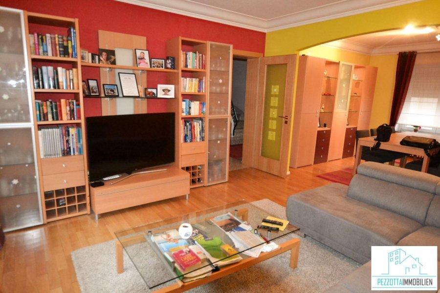 acheter maison jumelée 5 chambres 145 m² niederkorn photo 1