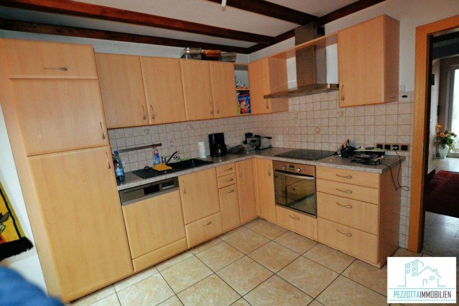 acheter maison jumelée 5 chambres 145 m² niederkorn photo 4