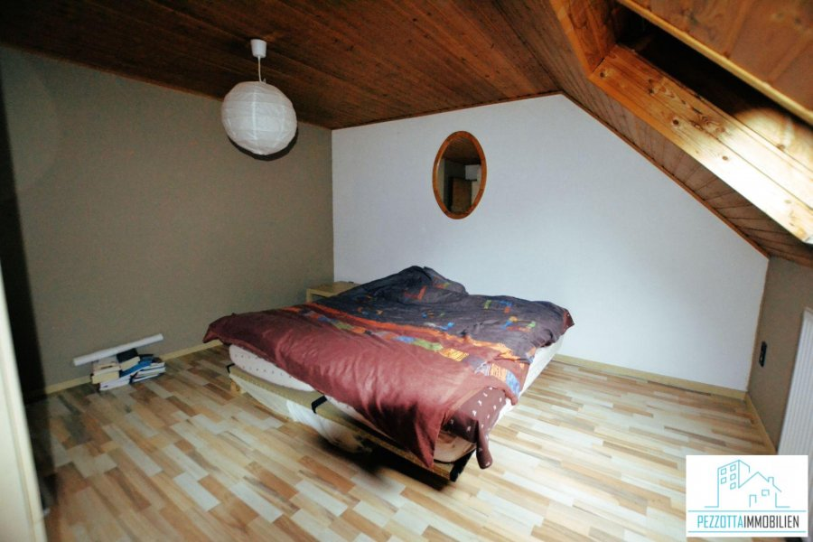 acheter maison jumelée 5 chambres 145 m² niederkorn photo 6