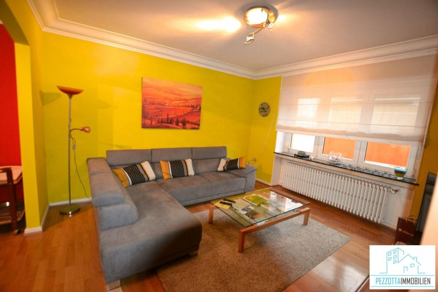acheter maison jumelée 5 chambres 145 m² niederkorn photo 2