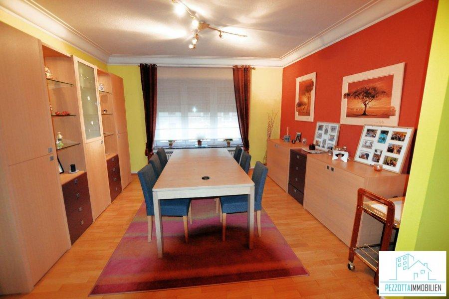 acheter maison jumelée 5 chambres 145 m² niederkorn photo 3