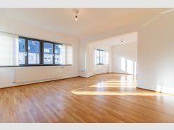 Wohnung zur Miete 2 Zimmer in Luxembourg-Hollerich - Ref. 6955724