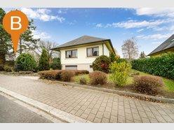 Einfamilienhaus zum Kauf 2 Zimmer in Mamer - Ref. 6107852