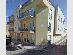 Appartement à vendre 3 Chambres à Differdange - Réf. 5190348