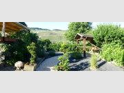 Doppelhaushälfte zum Kauf 3 Zimmer in Lösnich - Ref. 6636236