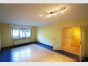 Wohnung zum Kauf 2 Zimmer in Hesperange - Ref. 5980876