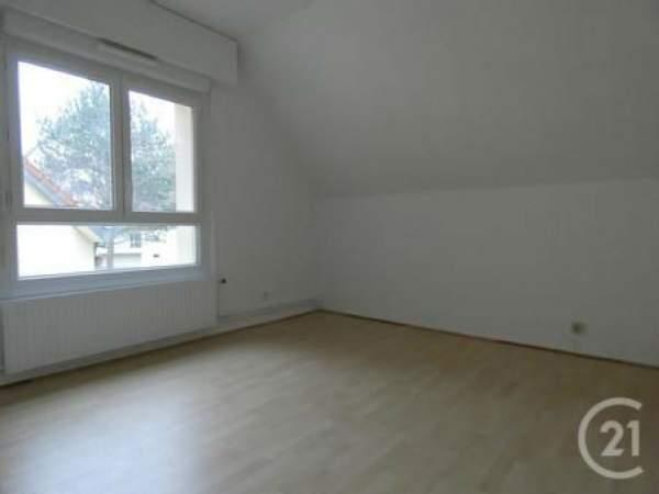 acheter appartement 3 pièces 67 m² villers-lès-nancy photo 3