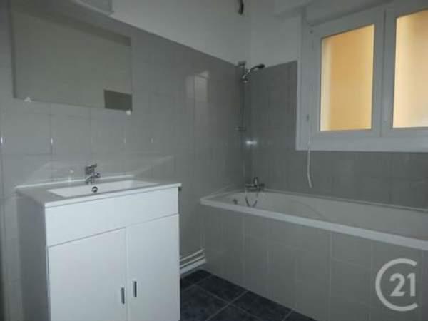 acheter appartement 3 pièces 67 m² villers-lès-nancy photo 4