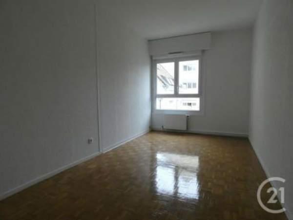 acheter appartement 3 pièces 67 m² villers-lès-nancy photo 2