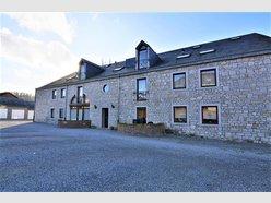 Wohnung zum Kauf in Rochefort - Ref. 6656716