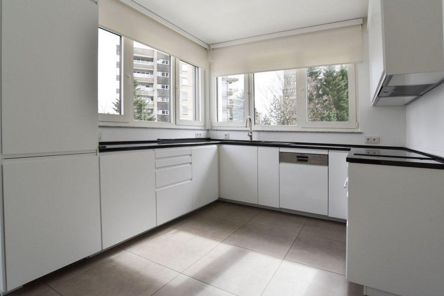 wohnung mieten 3 schlafzimmer 150 m² luxembourg foto 5