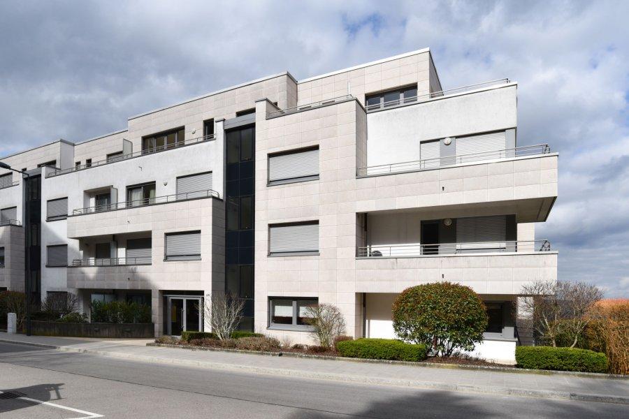 wohnung mieten 3 schlafzimmer 150 m² luxembourg foto 3