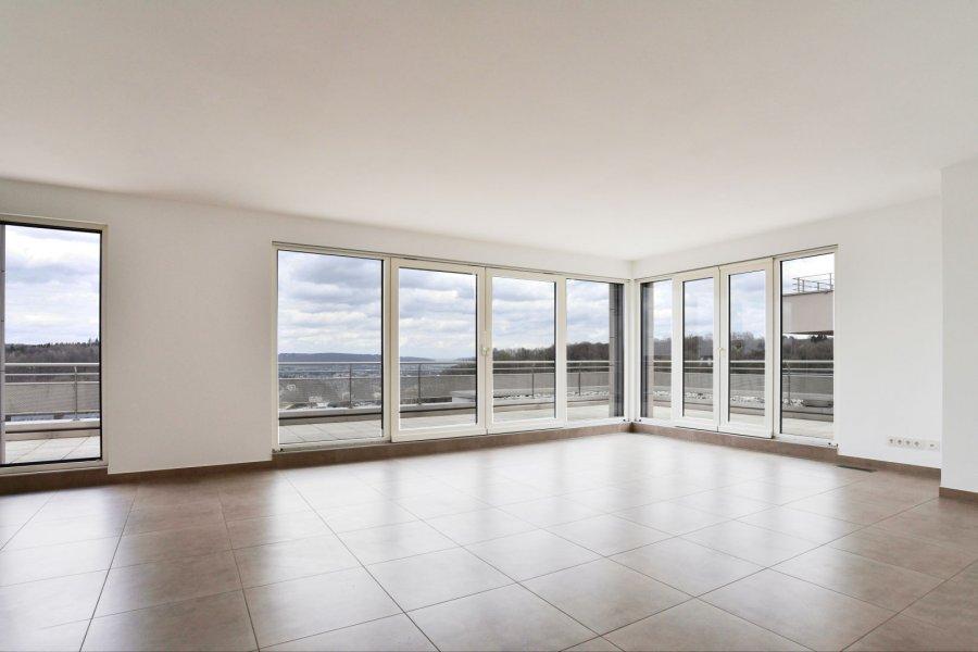 wohnung mieten 3 schlafzimmer 150 m² luxembourg foto 1