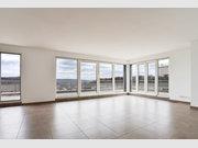Wohnung zur Miete 3 Zimmer in Luxembourg-Kirchberg - Ref. 7123660