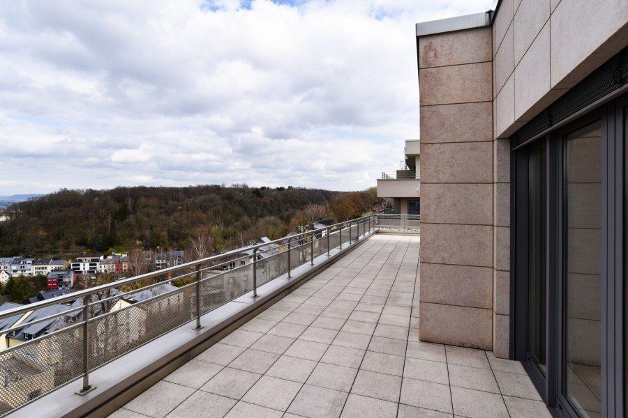 wohnung mieten 3 schlafzimmer 150 m² luxembourg foto 6