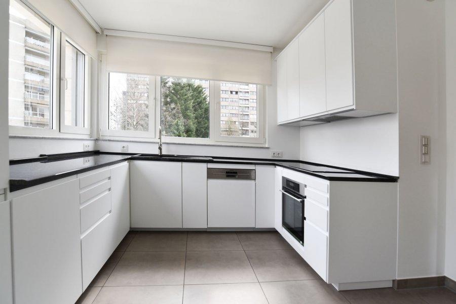 wohnung mieten 3 schlafzimmer 150 m² luxembourg foto 4