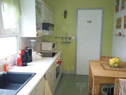 Vente appartement F3 à Golbey , Vosges - Réf. 4985804