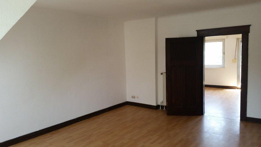 apartment for rent 2 rooms 72 m² völklingen photo 1