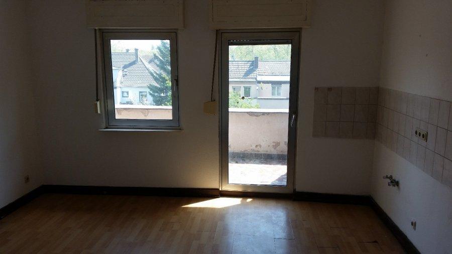 apartment for rent 2 rooms 72 m² völklingen photo 2