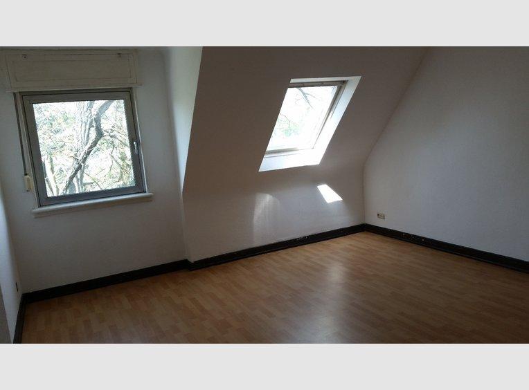 Apartment for rent 2 rooms in Völklingen (DE) - Ref. 4727756