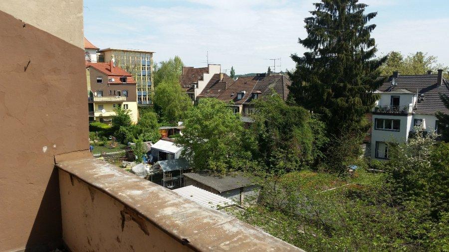 apartment for rent 2 rooms 72 m² völklingen photo 4